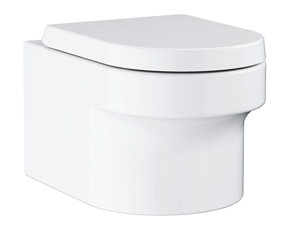 grohe 39296000