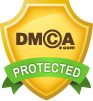 Dmca Premi Badge 2