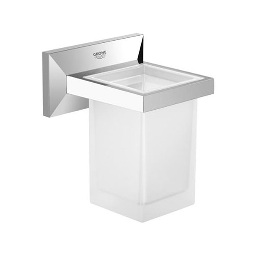 Kệ đựng GROHE 40493000