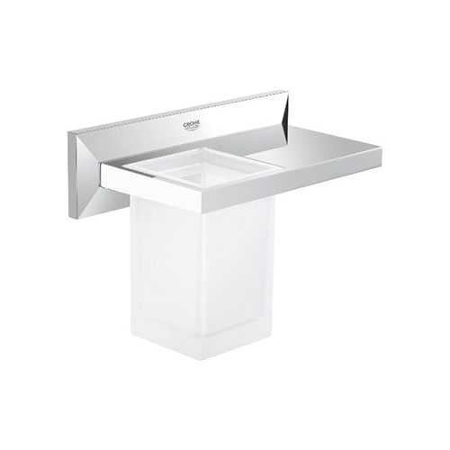 Kệ đựng GROHE 40503000